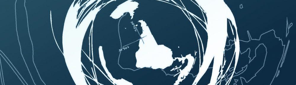 Observatorio de Política Exterior Uruguaya